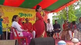 নোয়াখালী ভাষায় ফাটাফাটি কমেডি,,না শুনলে চরম মিস