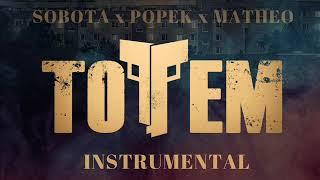 Sobota x Popek x Matheo -TOTEM (instrumental)