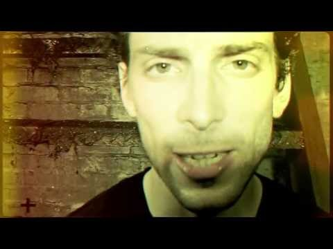 Outernational - Empty Lives (Music Video)