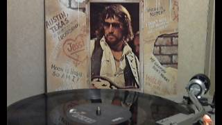 Watch Waylon Jennings Till I Gain Control Again video