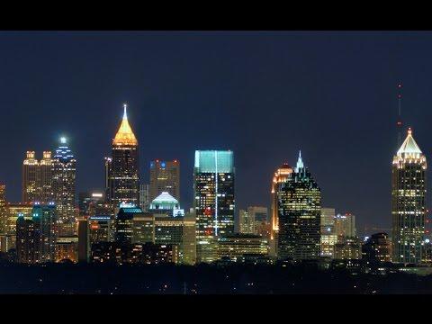 What Is The Best El In Atlanta Ga Top Best Atlanta Els As Voted By Travelers