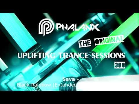 DJ Phalanx - Uplifting Trance Sessions EP. 388 (DI.FM) I June 2018
