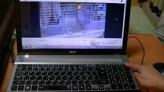 ユーチューブ(Youtube)をパソコンでみる時の簡単キーボード操作