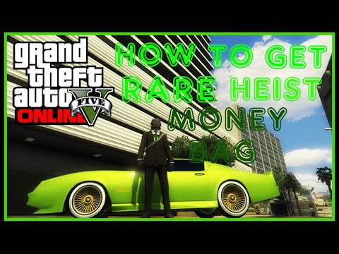 how to get rid of money gta
