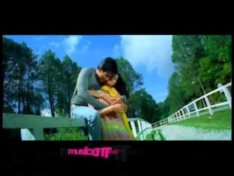 Dil Maange More - Aisa Deewana 30 Sec Song Promo2 Official