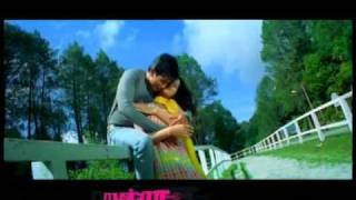 Dil Maange More - Aisa Deewana 30 Sec Song Promo2 Official