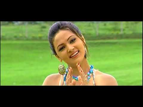Yo Dil Bhitra .. New Movie Song | Jamin |: Ft. Nandita KC | Deepak Limbu |