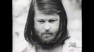Biography -  Brian Wilson YouTube Videos