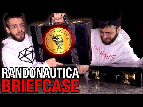 randonautica-scary-briefcase-opening