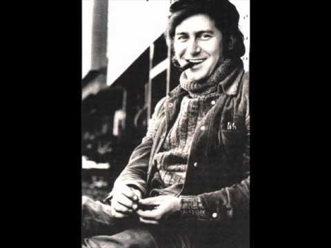 Phil Ochs - Pleasures of the Harbor (live electric)