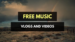(Free Music for Vlogs) Markvard - Colors