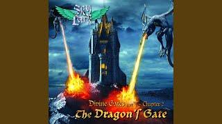 Provided to YouTube by Believe SAS Dragon's Secrets · Skylark The D...