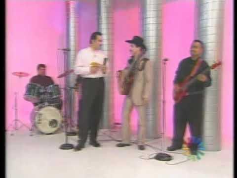 Guillermo Prietoиз YouTube · Длительность: 29 мин28 с