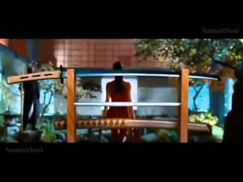 Krrish 3 2013 official Trailer Travel Video