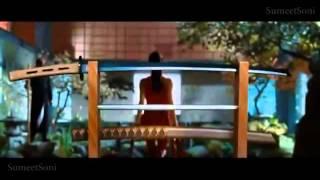 Krrish 3 2013 official Trailer