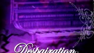 Despairation - Phantastronaut