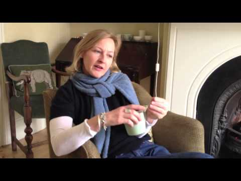 JVCOnline: Shooting the Victorians - Kate Colquhoun