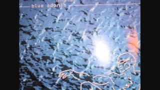 Blue Adonis - Disco Cop (Original Climax Edit)