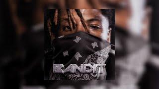 Juice Wrld - Bandit (Clean)