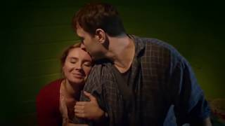 ( БЕЗ ТЕБЯ НИКАК) Фильм про Любовь Русские Мелодрамы 2020