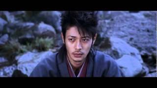 Repeat youtube video Shinobi - Toshiro Masuda HD.wmv
