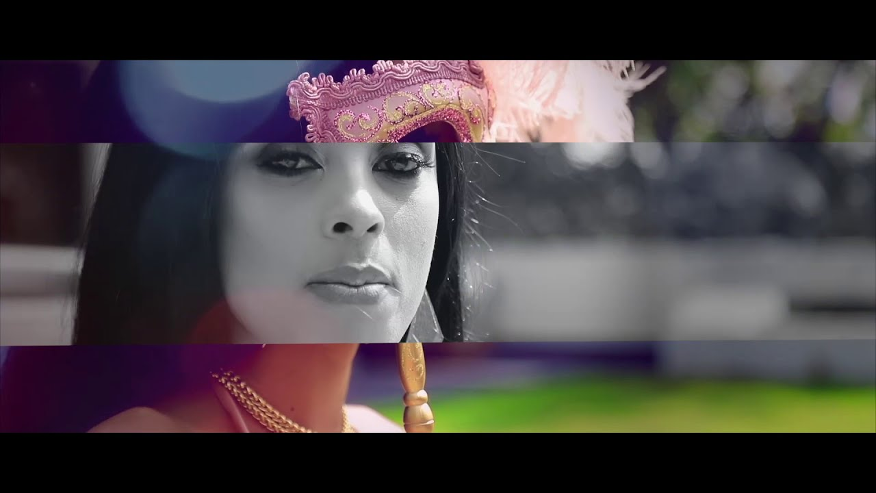 Download SALMA SKY - MS TRIPLE THREAT (OFFICIAL MUSIC VIDEO)