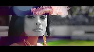 SALMA SKY - MS TRIPLE THREAT (OFFICIAL VIDEO)