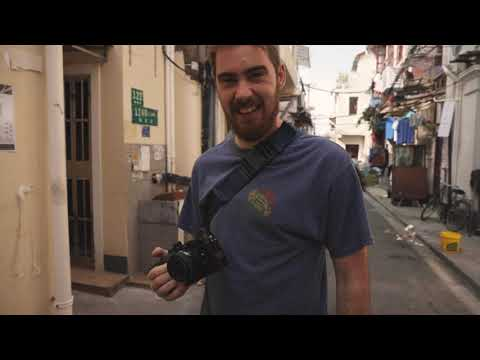 Experience & Review: Nikon F4, F4s and F4e