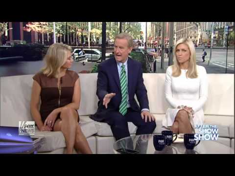 Heather Nauert 10/17/16