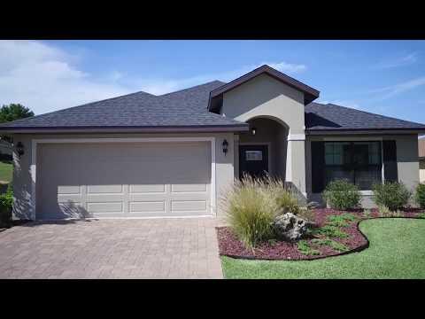 38929 Harborwoods Pl, Lady Lake, FL 32159 | Harbor Hills Home for Sale