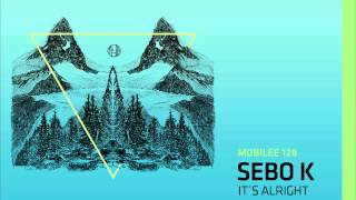 Sebo K - It