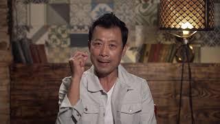 """Các Bạn Nhớ Đón Xem  """"Vân Son Du Ký tập 5 """"Đậm Đà Đặc Sản Hà Tiên   Lúc 11h00 . 26-11-2019."""