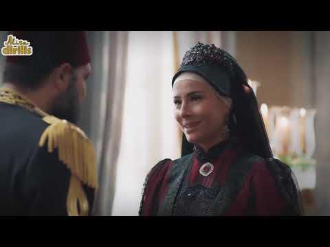 Права на престол 89 серия на русском языке