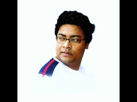 Aaj Khela Bhangar Khela - Indranil Sen - Best of Tagore Songs