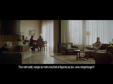 Copie TV Coca-Cola zero sucres (60 sec)