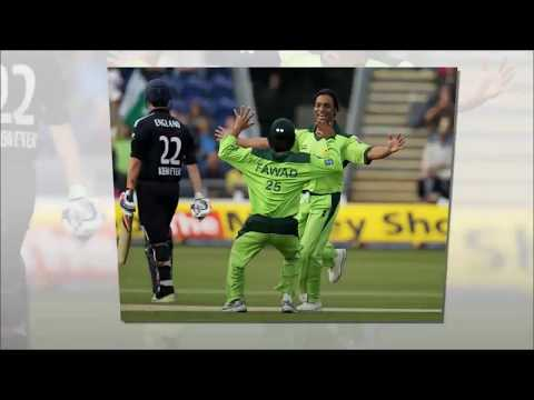 Soibakter is Best Pakistany Crickter He is a Most Importent Player.