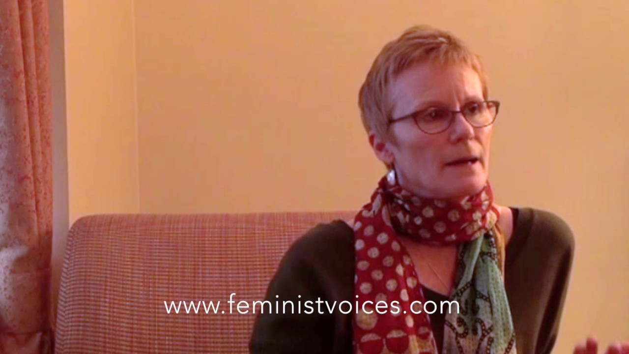 PFV Interview with Lyn Mikel Brown: Activism