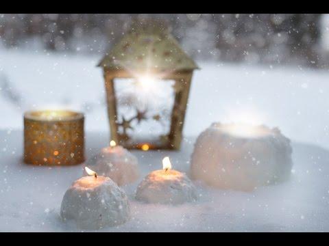BoA - - - Winter Love  (Live Ver.) ( Photo Slideshow )
