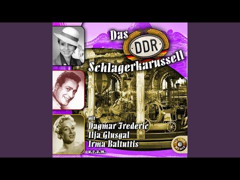 Kurt Hohenberger Und Seine Solisten - Thema Aus