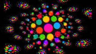 Snower Thc - Psychedelic Dreamer (soñador psicodelico)  -Musica Para Volar Fumando- + Link