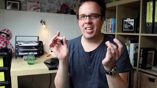 Electro-Harmonix Deluxe Memory Man | analog delay, chorus and vibrato