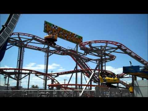 2011 09 05 Colorado State Fair