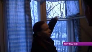 Ленинский суд вынес приговор молодой женщине, которая выбросила в окно двух своих новорожденных дете