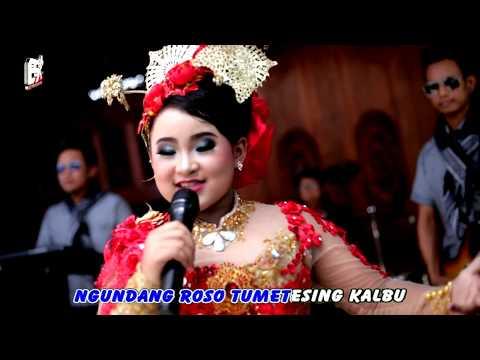 Niken Salindry - Lewung [OFFICIAL]