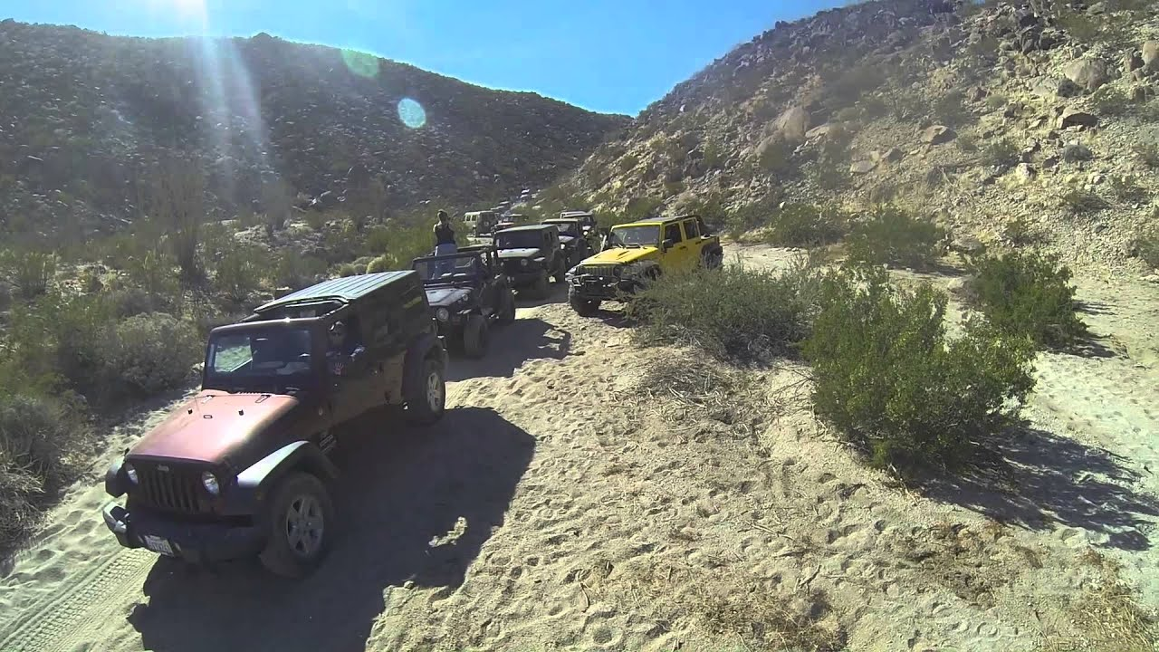 forum jk what jpg you your jeep wrangler threads doing jl img are with forums