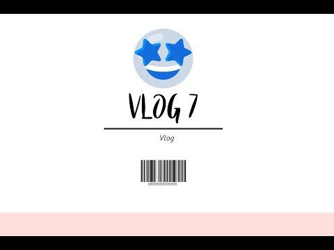 Vlog 7 - MALTA/ RYAN AIR / PETS & CELEBS