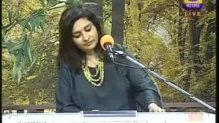 Boro Loker Biti Lo/Boli O Nanadi - Hit Bengali Song In Garba Beat