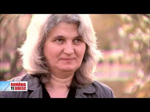 ROMÂNIA, TE IUBESC! - RISCURI LA PLICULEȚ from YouTube · Duration:  44 minutes 54 seconds