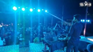 Gambar cover DJ SKB LIVE AT-CPGS COLLEGE (O.U.A.T) BHUBANESWAR #Udaan2k19