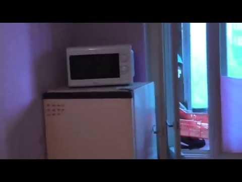 женская баня смотреть онлайн бесплатно